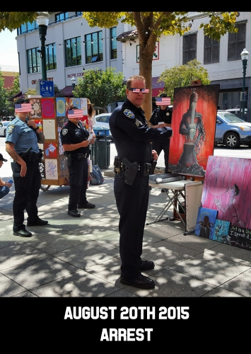 sm_8_20_2015_alex_skelton_joff_jones_art_protest_pacific_ave_santa_cruz_ca.jpg