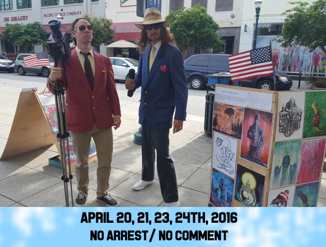 sm_april_2016_joff_jones_alex_skelton_report_art_protest_pacific_ave_santa_cruz_ca.jpg