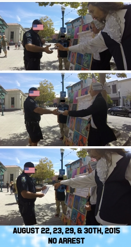 sm_august_2015_alex_skelton_joff_jones_founding_fathers_art_protest_pacific_ave_santa_cruz_ca.jpg