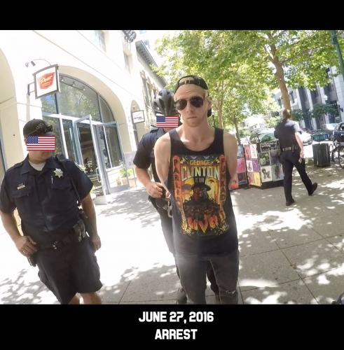 sm_june_27_arrest_joff_jones_alex_skelton_pacific_ave_santa_cruz_ca.jpg
