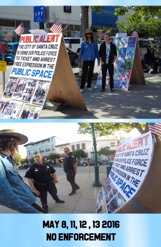 sm_may_2016_joff_jones_alex_skelton_public_alert_art_protest_pacific_ave_santa_cruz_ca.jpg