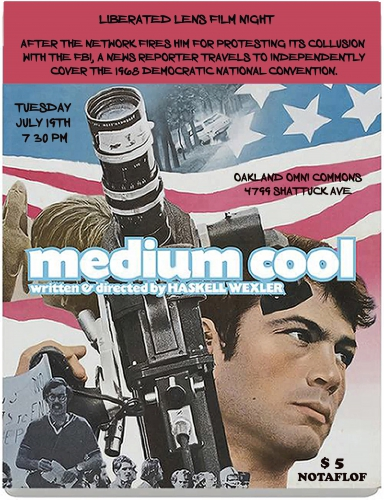 sm_medium_cool_flyer.jpg