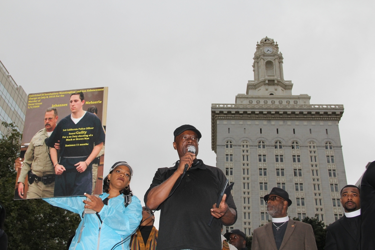 sm_oakland_altonsterling-philandocastile_20160707_004.jpg