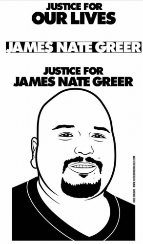 sm_justice_for_james_nate_greer.jpg