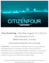 160813_citizenfour.pdf_140_.jpg