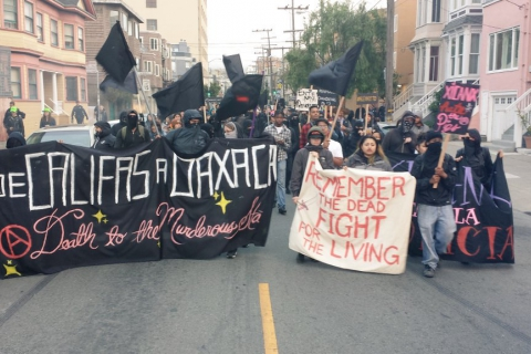 480_califas-oaxaca-sf-protest_1.jpg