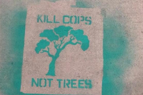 480_kill_cops_not_trees_santa_cruz_1.jpg
