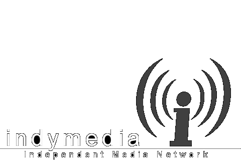 480_indymedia-independent-media-network_1.jpg