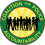 coalitionforpoliceaccountability_150x150.png