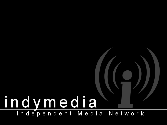sm_indymedia-independent-media-network.jpg