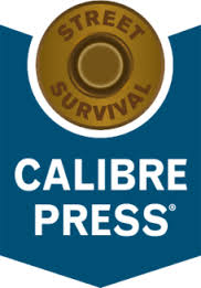 calibre-press-bullet-logo.jpg