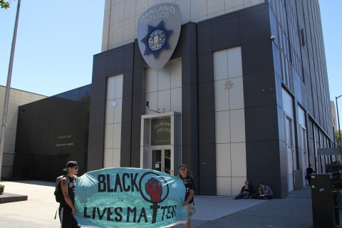 480_freedomnow-opd-oakland_20160721_003.jpg