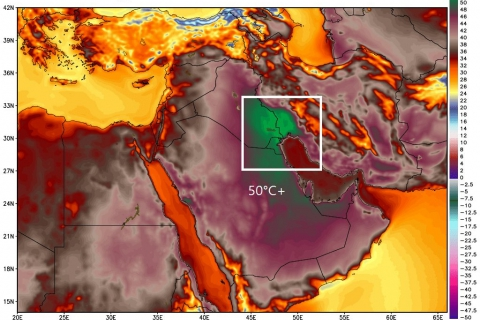 480_20160722-record-temps-kuwait-iraq.jpg