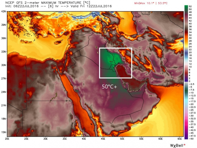 sm_20160722-record-temps-kuwait-iraq.jpg