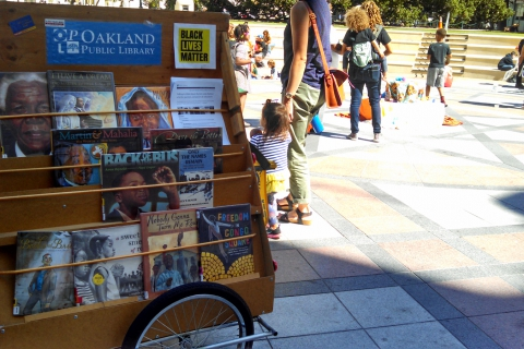 480_freedomnow-children-oakland_20160721_005.jpg