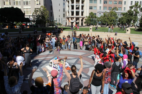 480_freedomnow-children-oakland_20160721_010.jpg