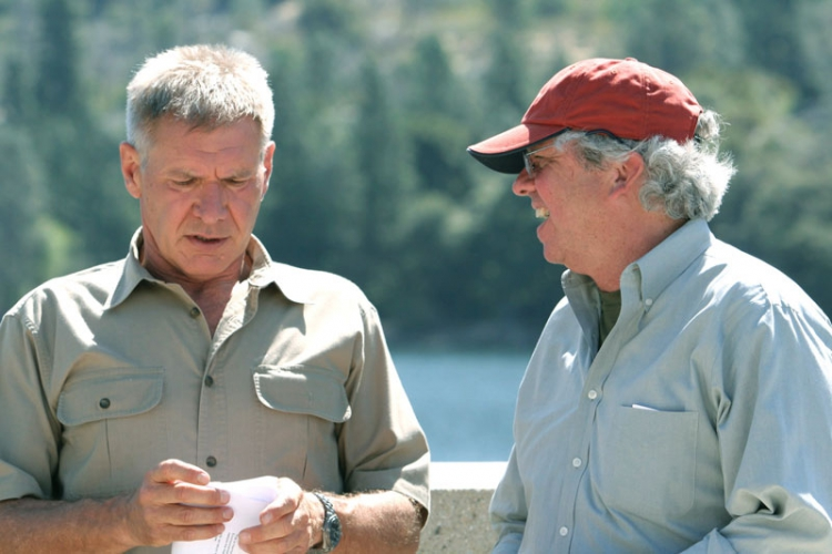 sm_harrison-ford-david-vassar-hetch-hetchy.jpg