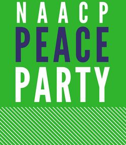 naacp_peace_party_santa_cruz.jpg