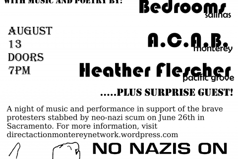 480_flyer_antifa_fundraiser_1.jpeg