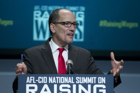 480_perez_afl-cio_national_summit_raising.jpg