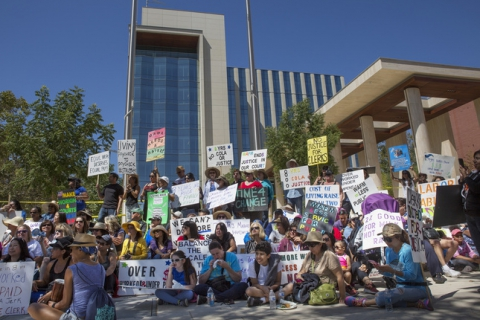 480_santa_clara_county_court_clerks_rally.jpg