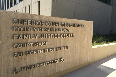 480_santa_clara_county_court_house_.jpg