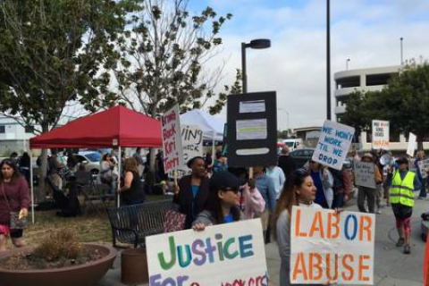 480_santa_clara_county_court_picket_line_labor_abuse.jpg