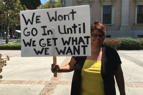 480_santa_clara_court_clerk_on_strike8-12-16.jpg