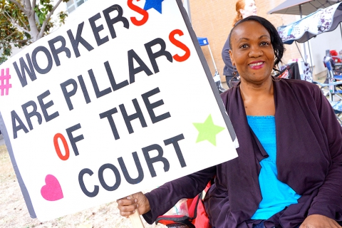480_santa_clara_court_clerk_strike_workers_are_pillars_of_the_court.jpg