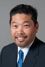 yamasaki_david_h._ceo_santa_clara_superior_court.jpg