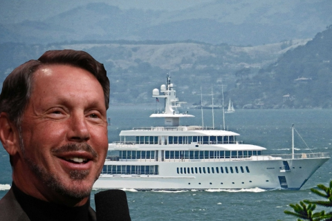 480_ellison_larry_with_yacht.jpg
