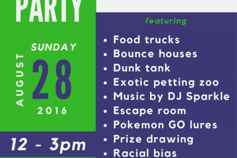480_peace-party-flyer-8-9-16.jpg