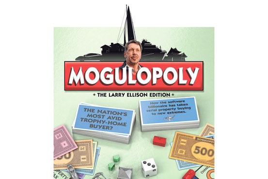 ellison__larry_monopoly_game.jpg