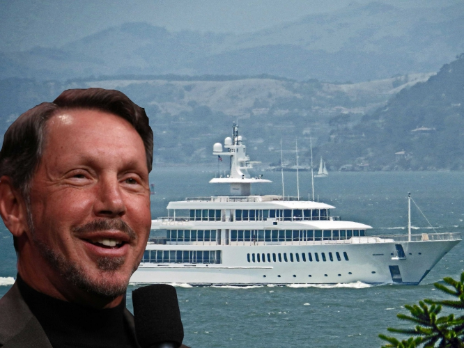 sm_ellison_larry_with_yacht.jpg