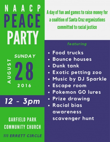 sm_peace-party-flyer-8-9-16.jpg