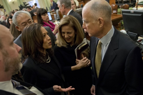 480_harris__kamala_and_brown.jpeg