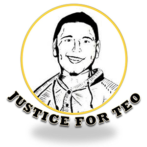 justice-for-teo.jpg