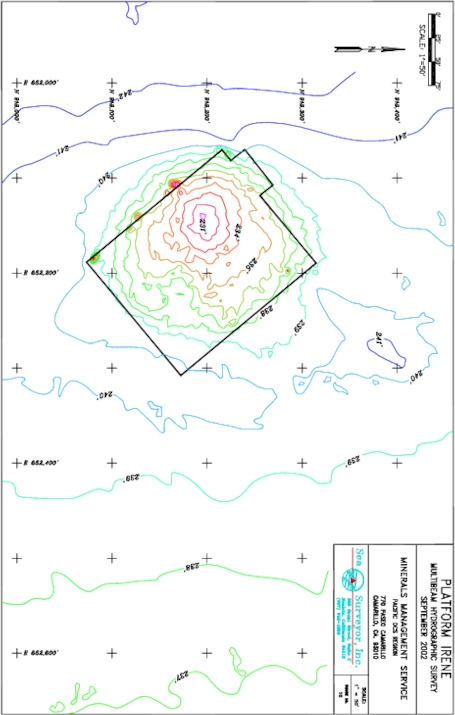 platform_irene_september_2002_multibeam_sonar_survey.pdf_600_.jpg