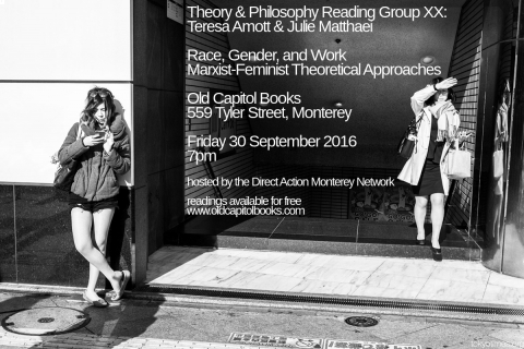 480_theory_and_philosophy_poster_1_1.jpg