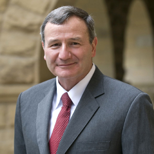photo_karl_eikenberry.jpg