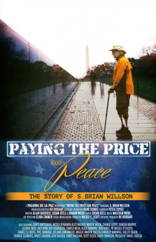 sm_s_brian_wilson_paying_the_price_for_peace_film_poster_1.jpg