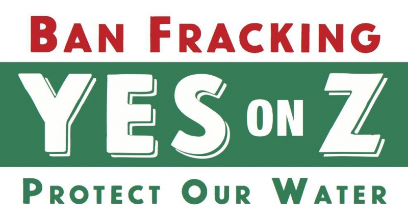 sm_yes_on_measure_z_ban_fracking_monterey_county.jpg