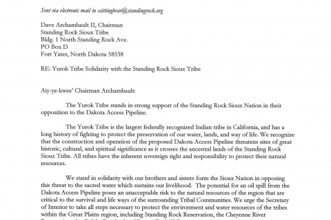 480_yurok_tribe_letter_supporting_standing_rock_sioux_against_dakota_access_pipeline.jpg