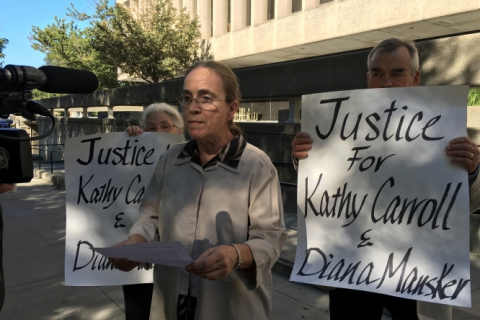 480_carroll_justice_for_kathy_1.jpg