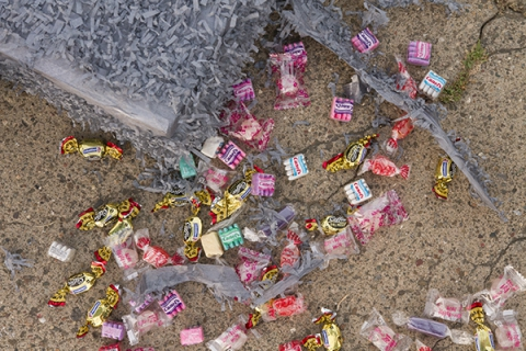 480_pinata_candies_600x400_1_1_1.jpg