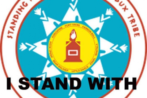 480_i_stand_with_standing_rock_sioux_1.jpg