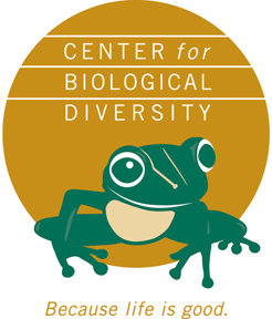 center_for_biological_diversity.jpg