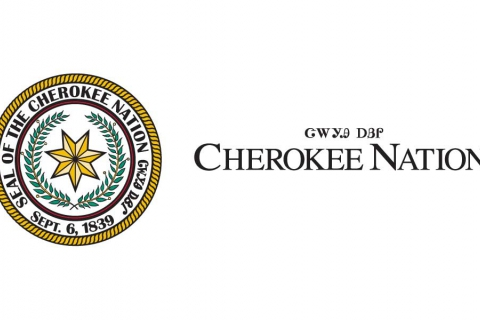 480_cherokee_nation_1.jpg