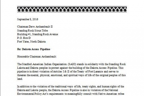 480_standing_rock_letter_stanford_american_indian_organization.jpg
