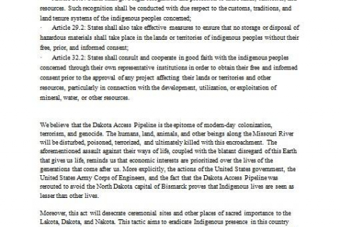 480_standing_rock_letter_stanford_american_indian_organization_2.jpg